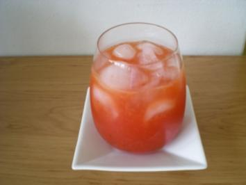 Cocktails & Drinks : Mai -Tai - Rezept