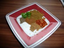 Orientalisch-Chili - Rezept - Bild Nr. 7