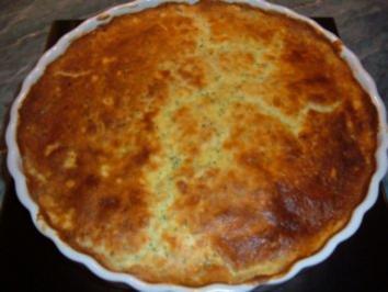 Gemüse : Möhren überbacken - Rezept