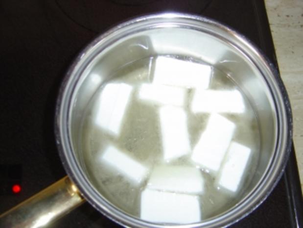Kalte Schnauze - Rezept - Bild Nr. 4