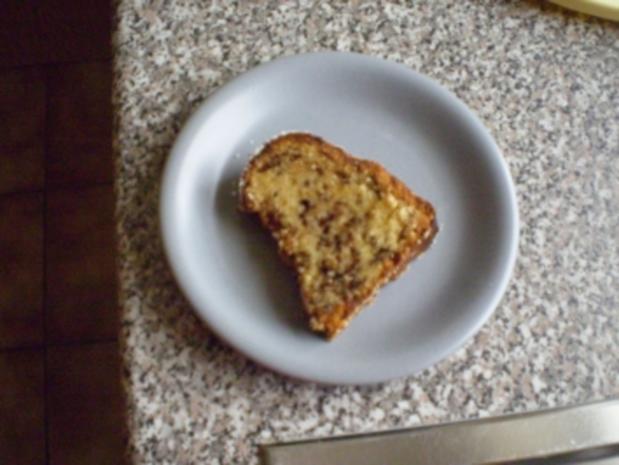 Eierlikörkuchen - Rezept - Bild Nr. 2