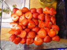 Erdbeer-Tiramisu - Rezept - Bild Nr. 231