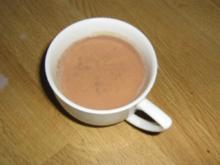 Kinder-Kakao - Rezept
