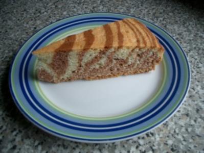 11 Diabetiker Kuchen Rezepte Kochbar De