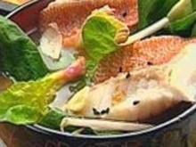 Ponzu-Fisch - Rezept - Bild Nr. 16