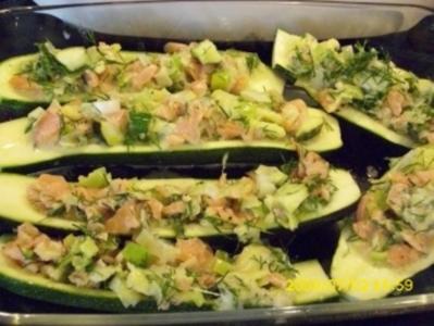 Sommer Küche Rezept : Leichte sommerküche rezepte kochbar