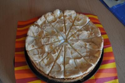 Goldtröpfchenkuchen  mein Lieblingsrezept - Rezept