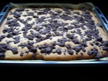 30 Maulwurfkuchen Rezepte Kochbar De