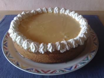 Torte Mit Marzipan Uberziehen Und Schmetterlingen Rezepte Kochbar De