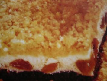 Schicht - Blitzkuchen - Rezept - Bild Nr. 2