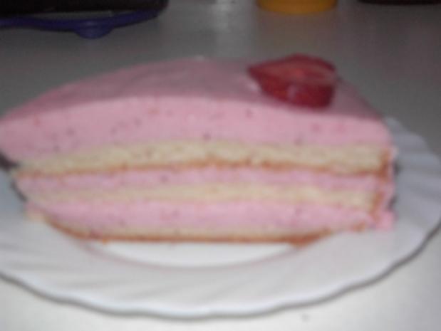 Pretty in Pink - Rezept - Bild Nr. 4