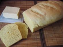 Sizilianisches Brot - Rezept
