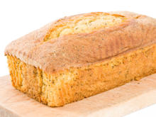 Mohnkuchen - Rezept - Bild Nr. 2
