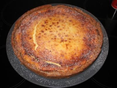 24 Faule Weiber Kuchen Rezepte Kochbar De