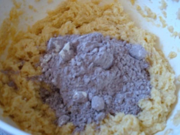 Aller-allerbeste Chocolate Chip Cookies - Rezept - Bild Nr. 4