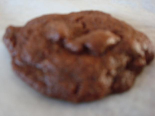 Aller-allerbeste Chocolate Chip Cookies - Rezept - Bild Nr. 10