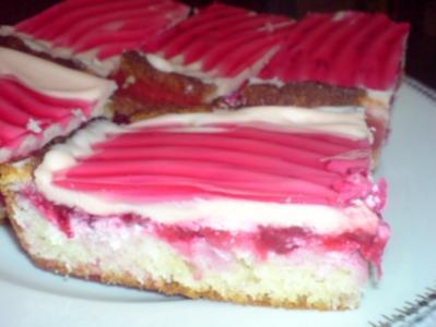 41 Johannisbeer Kuchen Rezepte Kochbarde