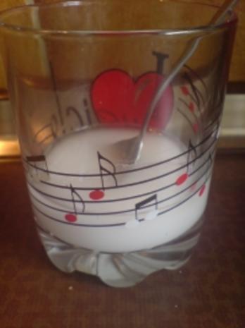 Tortenguss selbstgemacht - Rezept - Bild Nr. 2