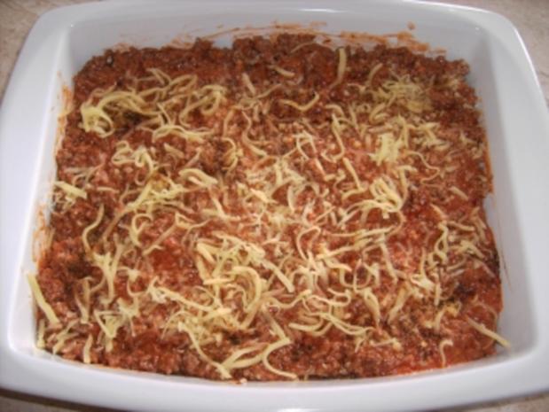 Party-Lasagne - Rezept - Bild Nr. 2