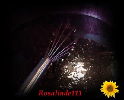 Holunder-Ananas-Marmelade - Rezept