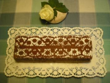 9 Zucchini Kuchen Mit Marmelade Und Schokolade Rezepte Kochbar De