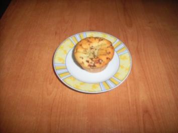 schokomuffins mit kakaopulver muffin und schokokern rezepte. Black Bedroom Furniture Sets. Home Design Ideas