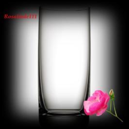 Sommer-Gurken-Buttermilch-Drink - Rezept