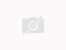 Eichblattsalat mit überbackenem Ziegenkäse - Rezept
