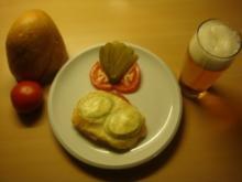 Karlsbader Schnitte - Rezept