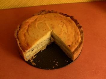 36 Mascarpone Torte Ohne Boden Rezepte Kochbar De