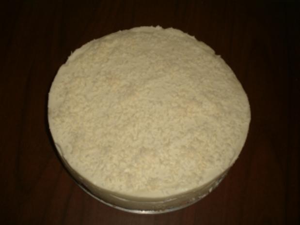 Sommerkuchen Rezepte : Bäriger sommerkuchen rezept mit bild kochbar