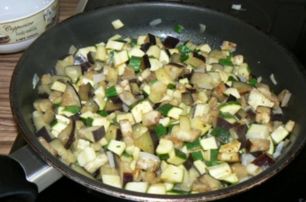 Sommerküche Leichte Rezepte : Leichte sommerküche mit rezept kochbar