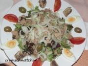 Thunfischsalat - Rezept - Bild Nr. 2