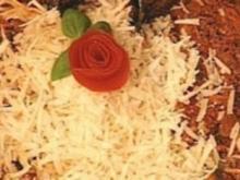 """Spaghetti Bolognese """"Berliner Art"""" - Rezept"""