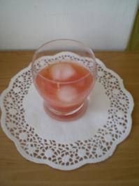 Bloody Mary - Rezept