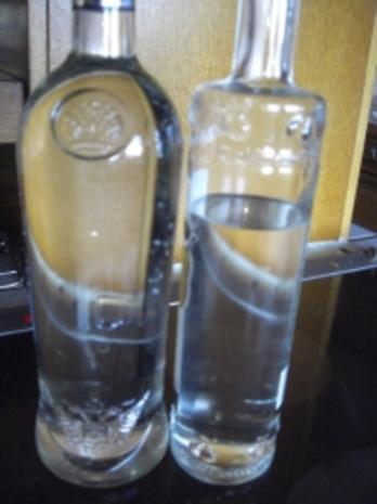 Tipps: Oma Annastasias Zuckersirup - Rezept - Bild Nr. 2