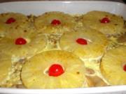 Fernöstliches Reisgericht - Rezept