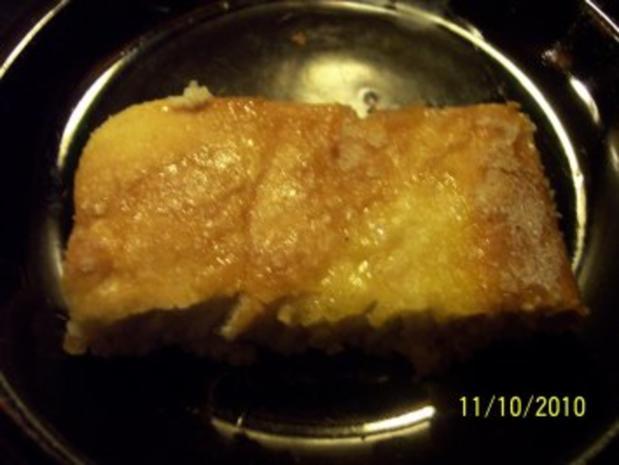 Zuckerkuchen - Rezept - Bild Nr. 3