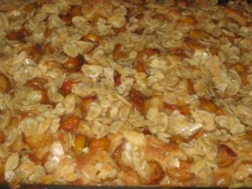M M Kuchen Rezept Mit Bild Kochbar De
