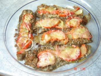 Backofen Mit Salz Reinigen 20 backofen mit salz reinigen und selbstreinigung rezepte kochbar de