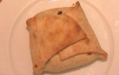 Rezept: Sweet Potatoe Pie – Süßkartoffelkuchen