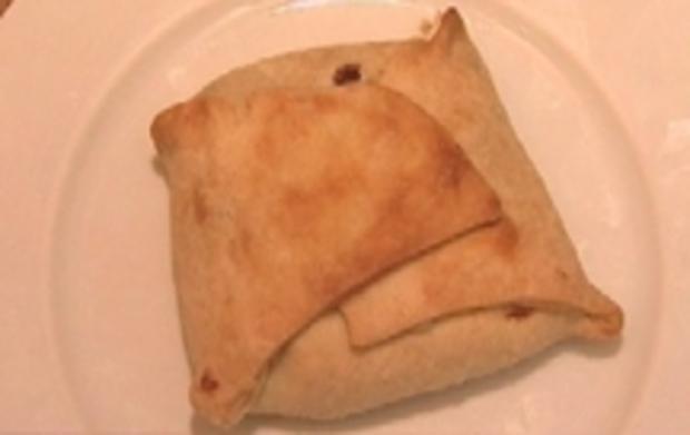 Sweet Potatoe Pie – Süßkartoffelkuchen - Rezept