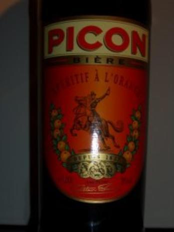 Getränke : Amer ~ Bier - Rezept - Bild Nr. 2