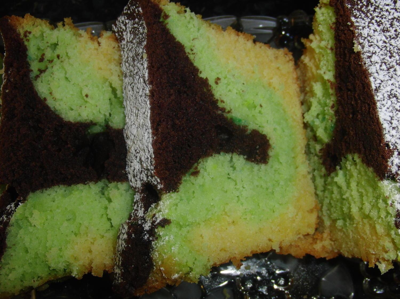 Papageienkuchen Mit Butter Und Zucker Rezept Mit Bild Kochbar De