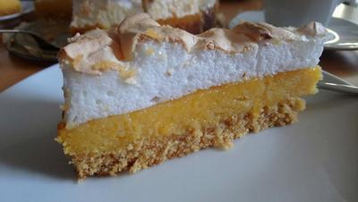 Kürbis - Pie - Rezept - Bild Nr. 2