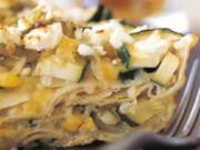 Vegetarische Enchiladas - Rezept