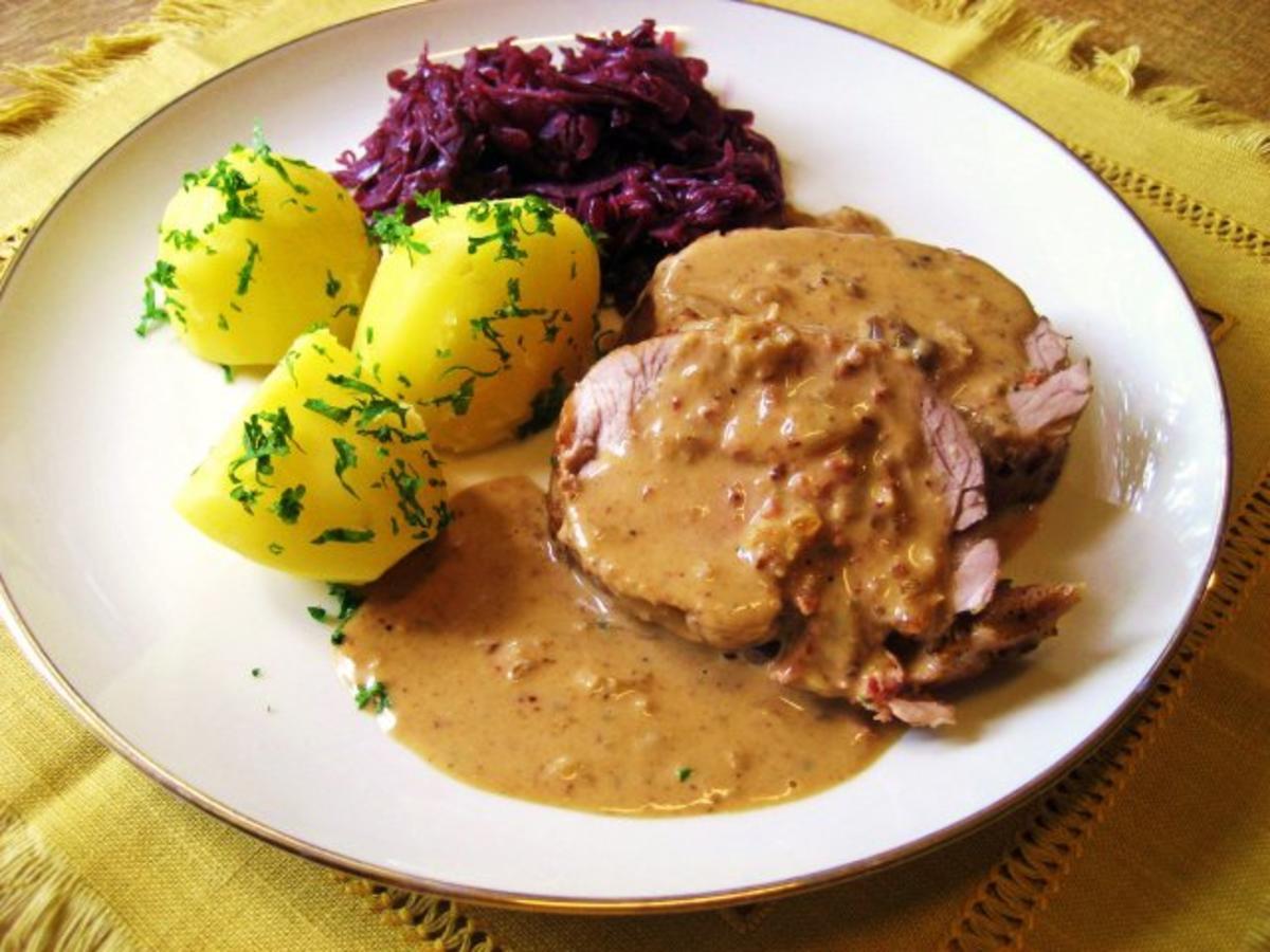 Schnelle Gerichte Rezepte - kochbar.de