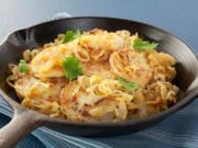 Lyoner Kartoffeln - Rezept - Bild Nr. 2