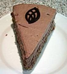 Milka Torte Rezept Mit Bild Kochbar De