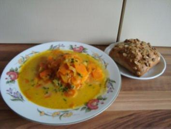 Diat Tag 2 Fruhstuck Mittagessen Und Abendessen Rezept